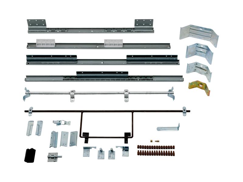 Baiocchi marco ferramenta produzione articoli tecnici - Ferramenta mobili ikea ...